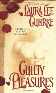 guhrke-cover