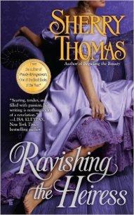 ravishing-cover