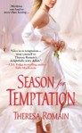 Season-for-Temptation-185x300