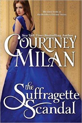 suffragette-cover